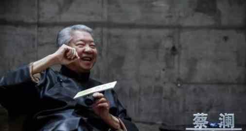 香港综艺节目排行榜 香港三大名嘴排行榜,黄沾是娱乐圈的传奇人物